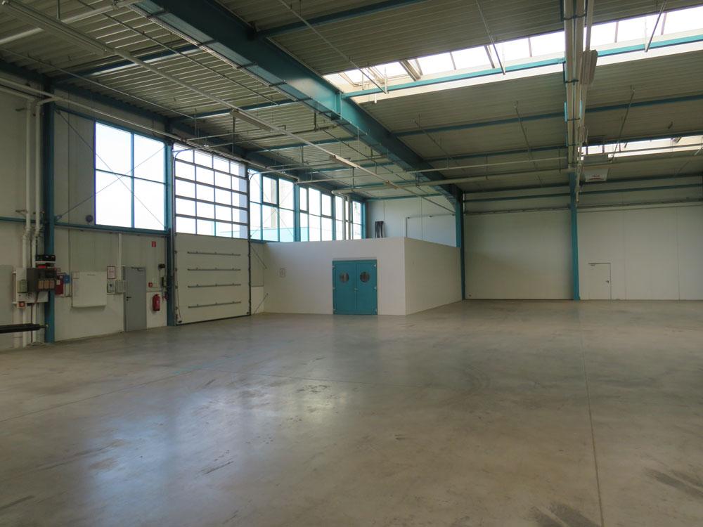 Prenneis-Immobilien-Frankenburg-Halle-2-02