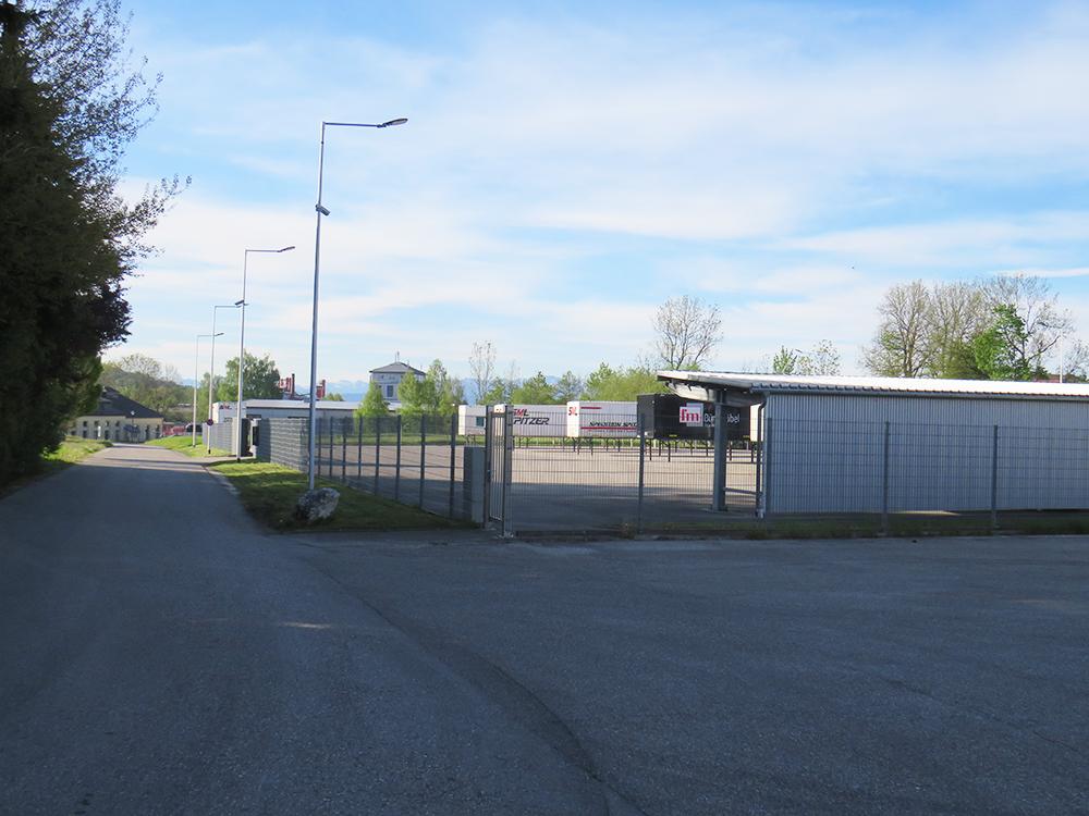 Prenneis-Immobilien-Ampflwang-AA-10