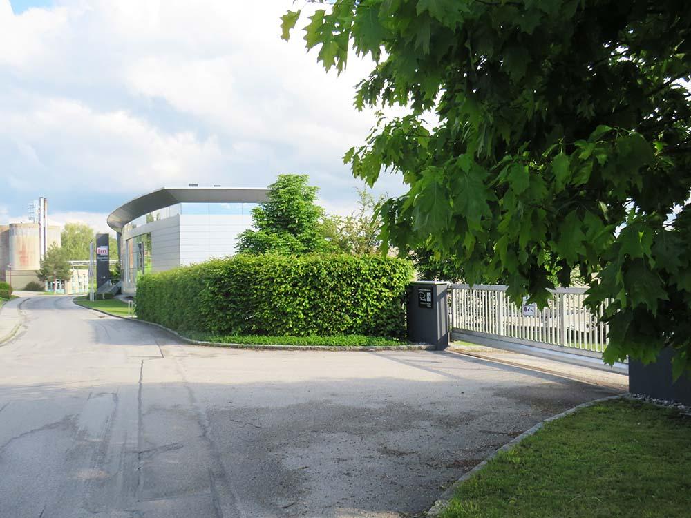 Prenneis-Immobilien-Ampflwang-AA-6