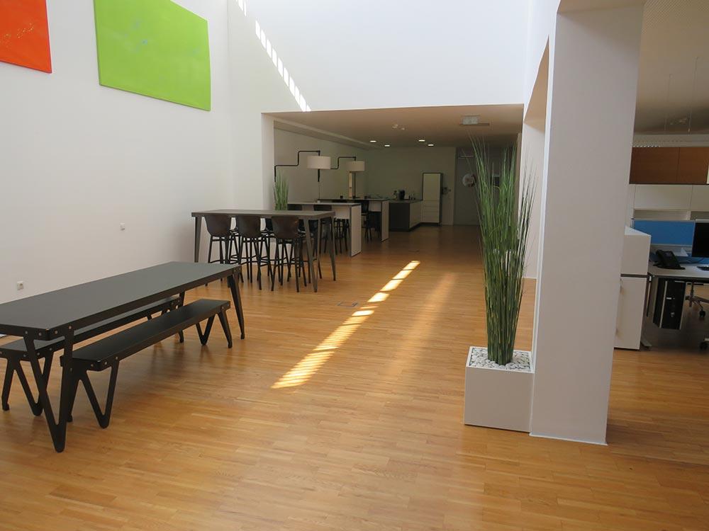 Prenneis-Immobilien-Ampflwang-Grossraumbuero-7