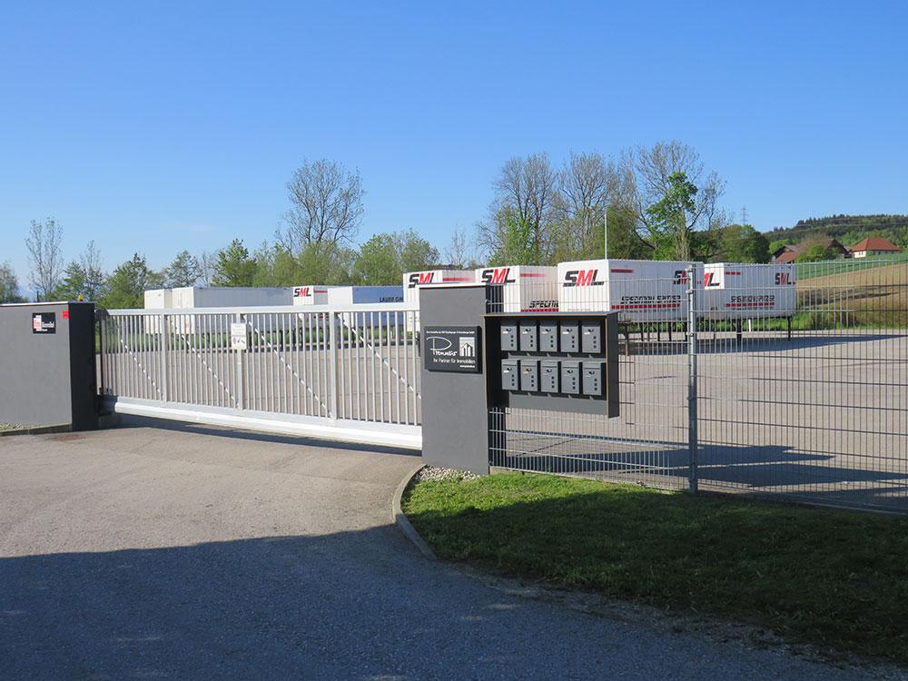 Prenneis-Immobilien-Ampflwang-LKW-Abstellplatz-2
