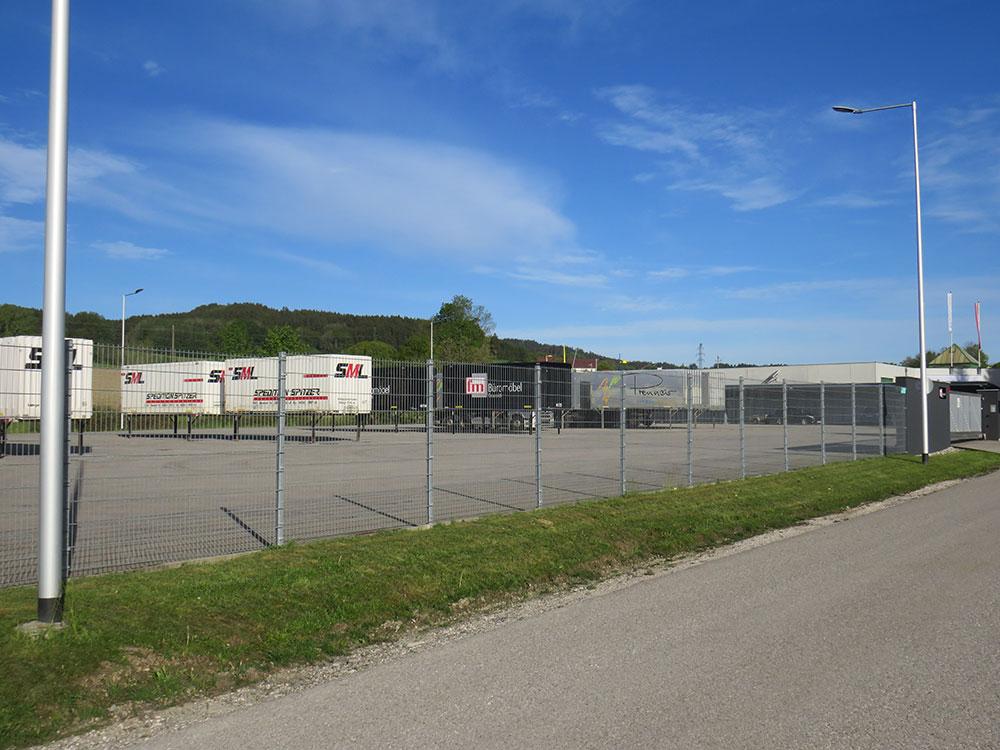 Prenneis-Immobilien-Ampflwang-LKW-Abstellplatz-6