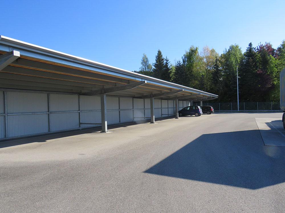 Prenneis-Immobilien-Ampflwang-LKW-Abstellplatz-7