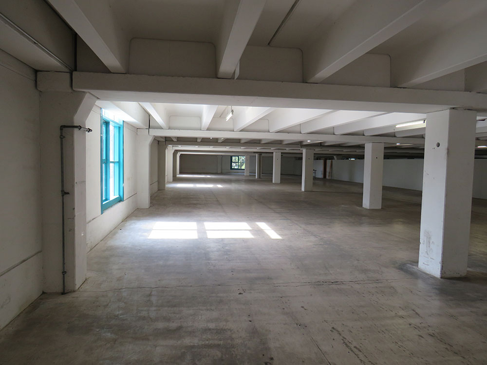 Prenneis-Immobilien-Ampflwang-Lagerebene-1