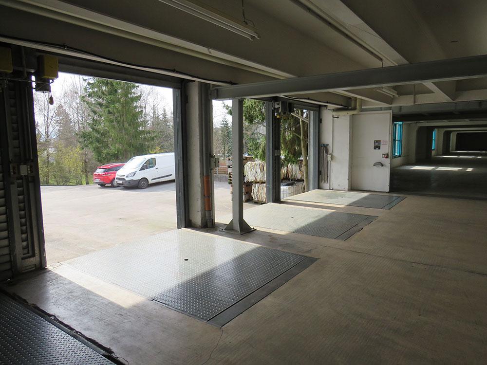 Prenneis-Immobilien-Ampflwang-Lagerebene-3