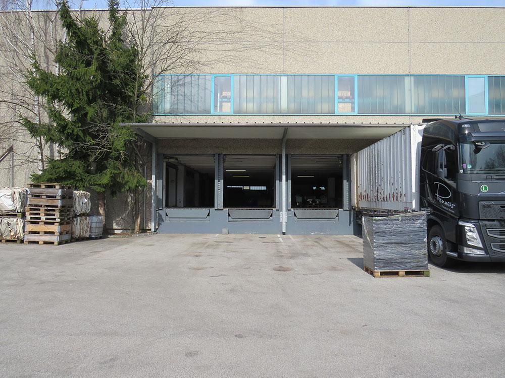 Prenneis-Immobilien-Ampflwang-Lagerebene-4