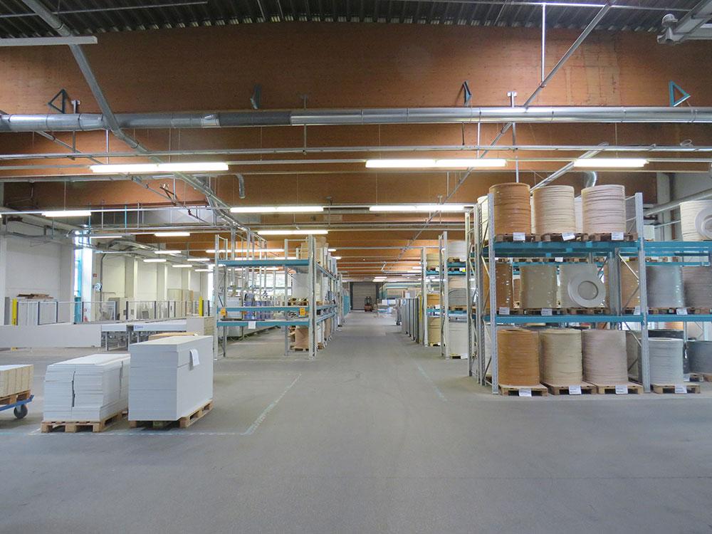 Prenneis-Immobilien-Ampflwang-Produktionsebene-1