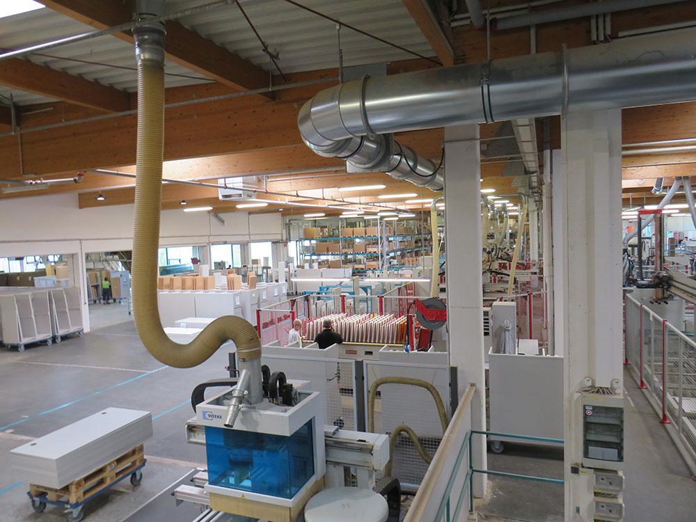 Prenneis-Immobilien-Ampflwang-Produktionsebene-11