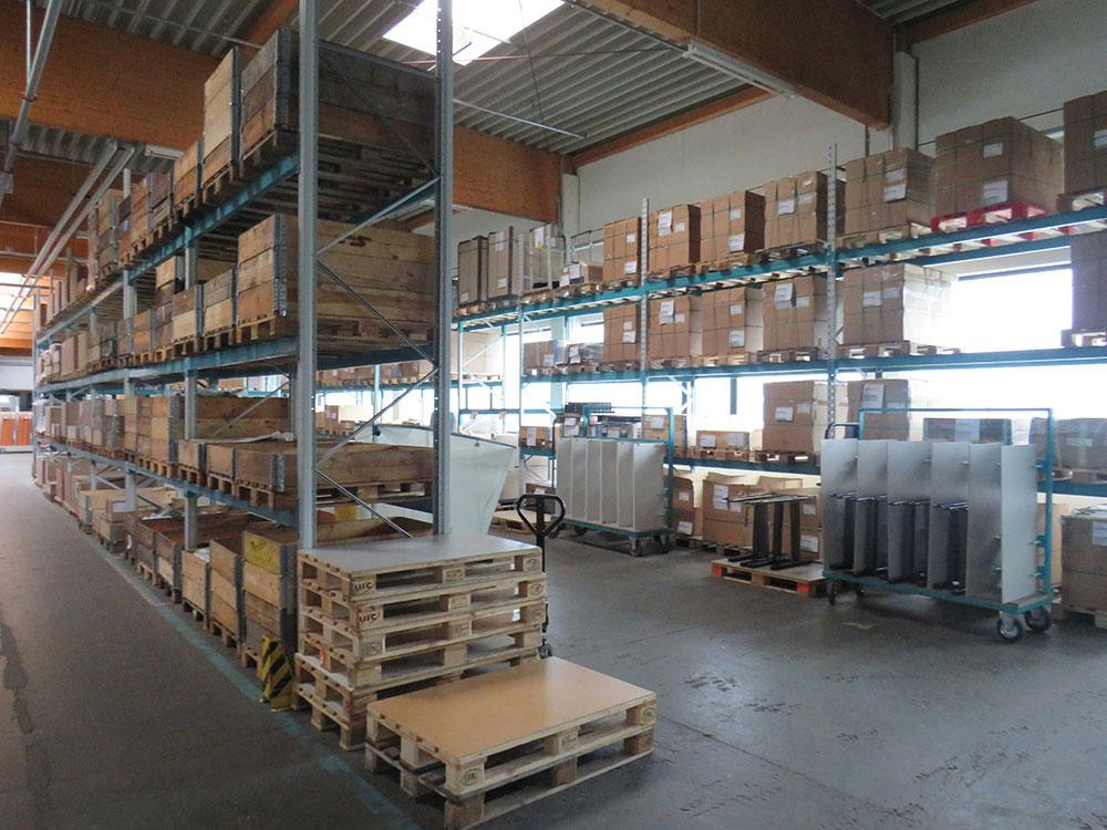 Prenneis-Immobilien-Ampflwang-Produktionsebene-17