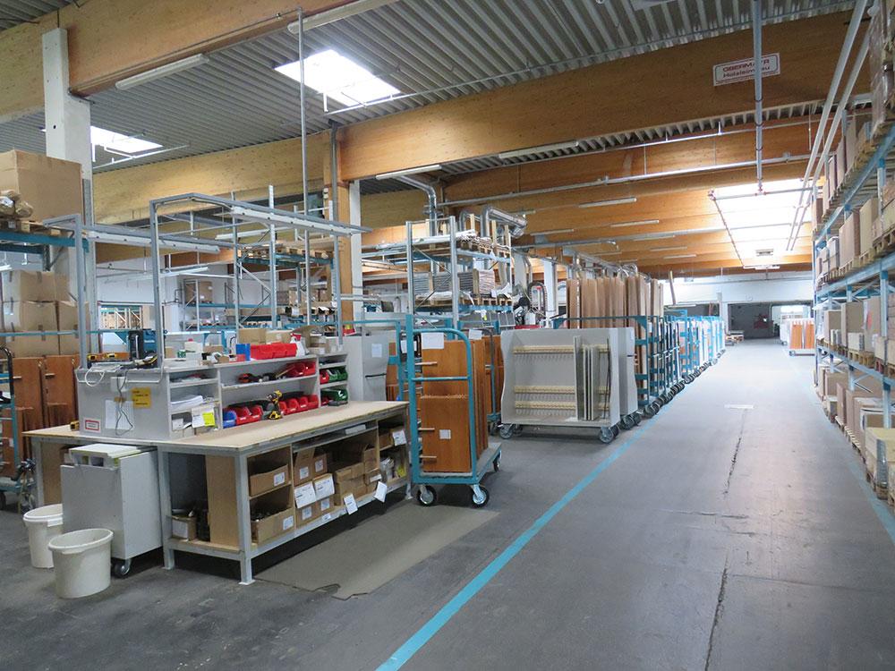 Prenneis-Immobilien-Ampflwang-Produktionsebene-18