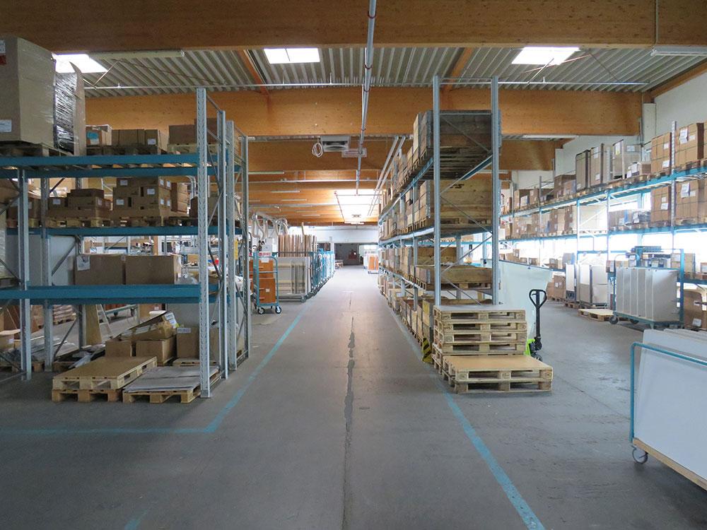 Prenneis-Immobilien-Ampflwang-Produktionsebene-19