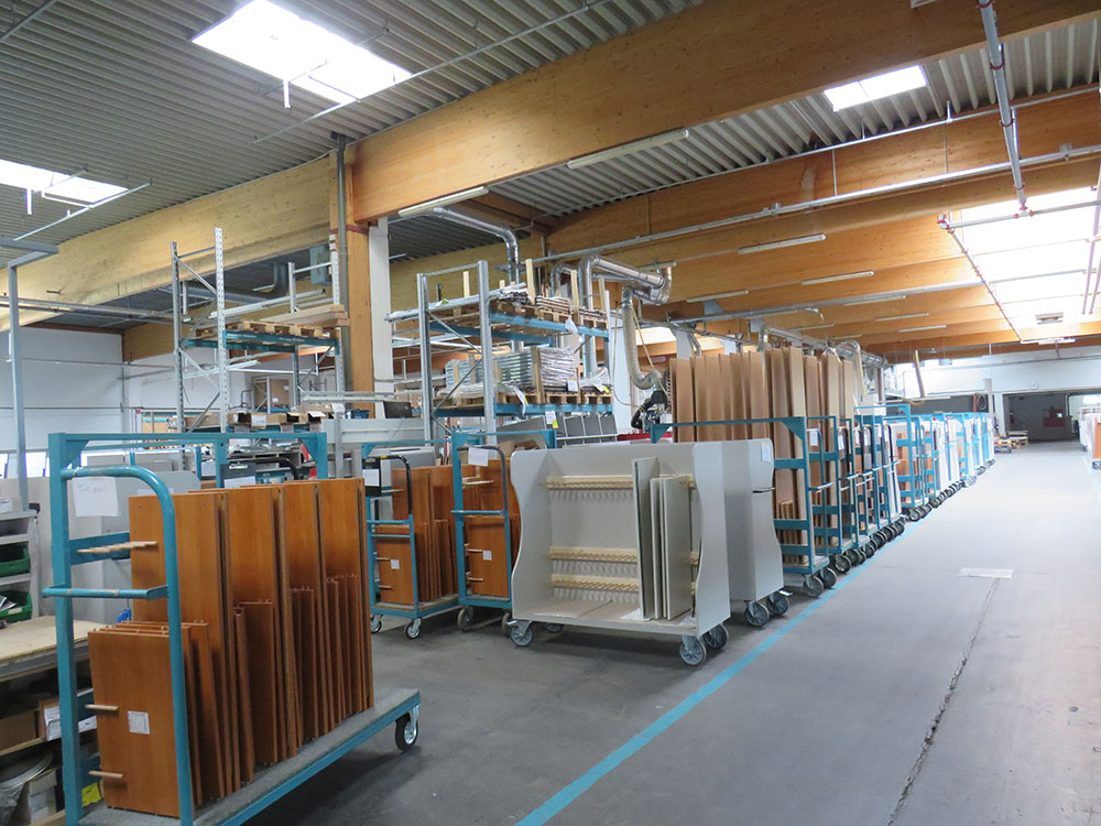 Prenneis-Immobilien-Ampflwang-Produktionsebene-20