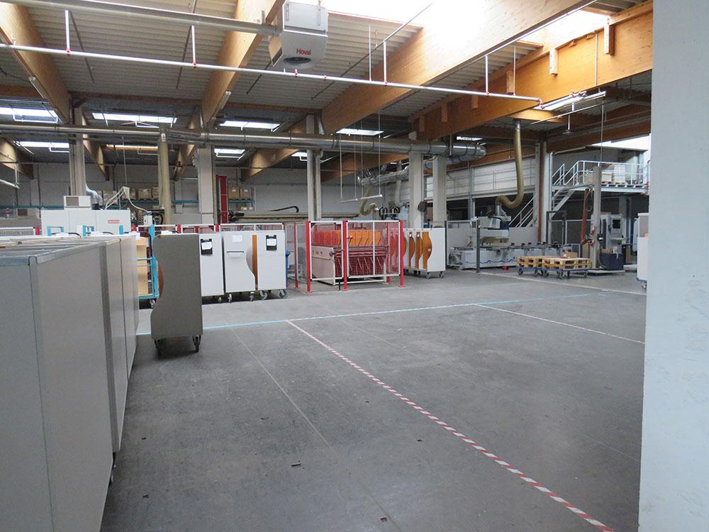 Prenneis-Immobilien-Ampflwang-Produktionsebene-21