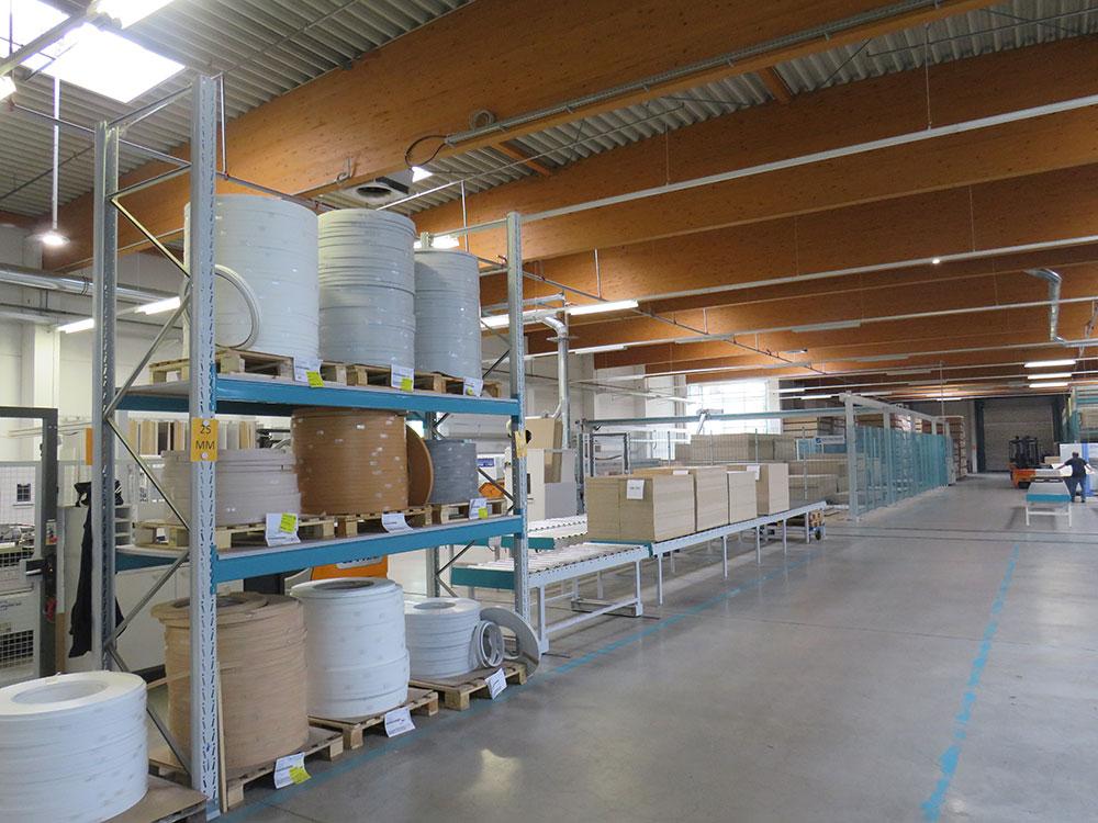 Prenneis-Immobilien-Ampflwang-Produktionsebene-3