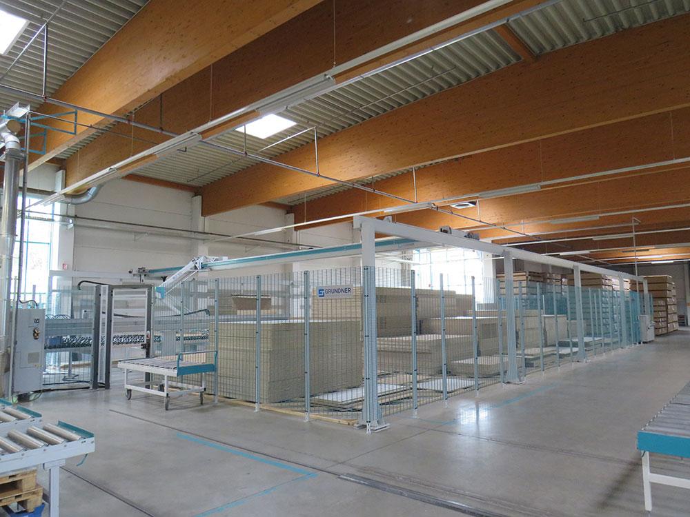 Prenneis-Immobilien-Ampflwang-Produktionsebene-4