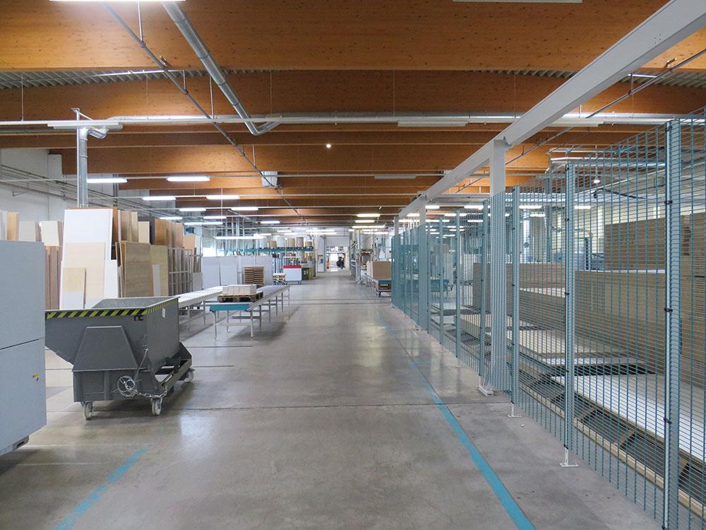 Prenneis-Immobilien-Ampflwang-Produktionsebene-5