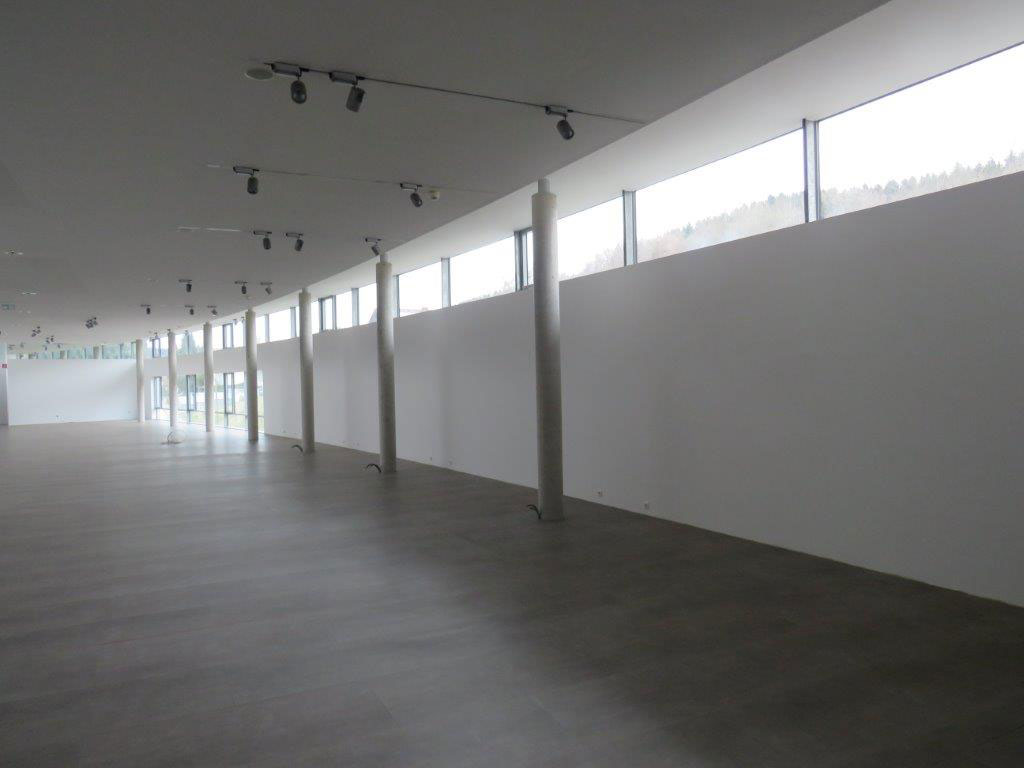 Prenneis-Immobilien-Ampflwang-Schauraum-8