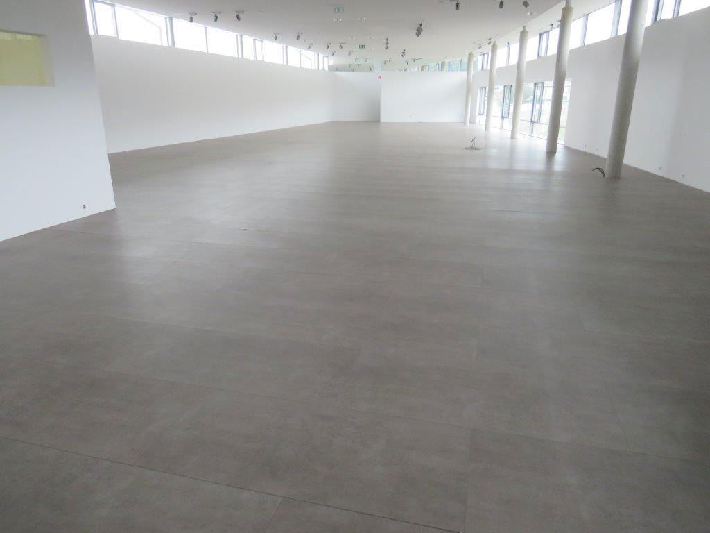Prenneis-Immobilien-Ampflwang-Schauraum-9