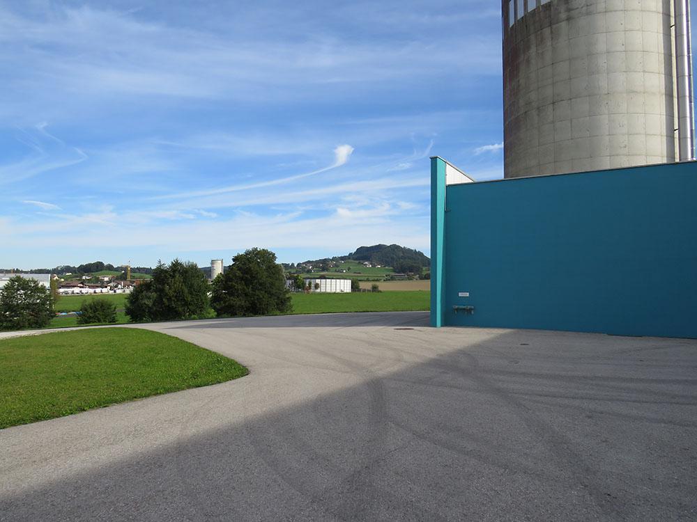 Prenneis-Immobilien-Frankenburg-AA-03