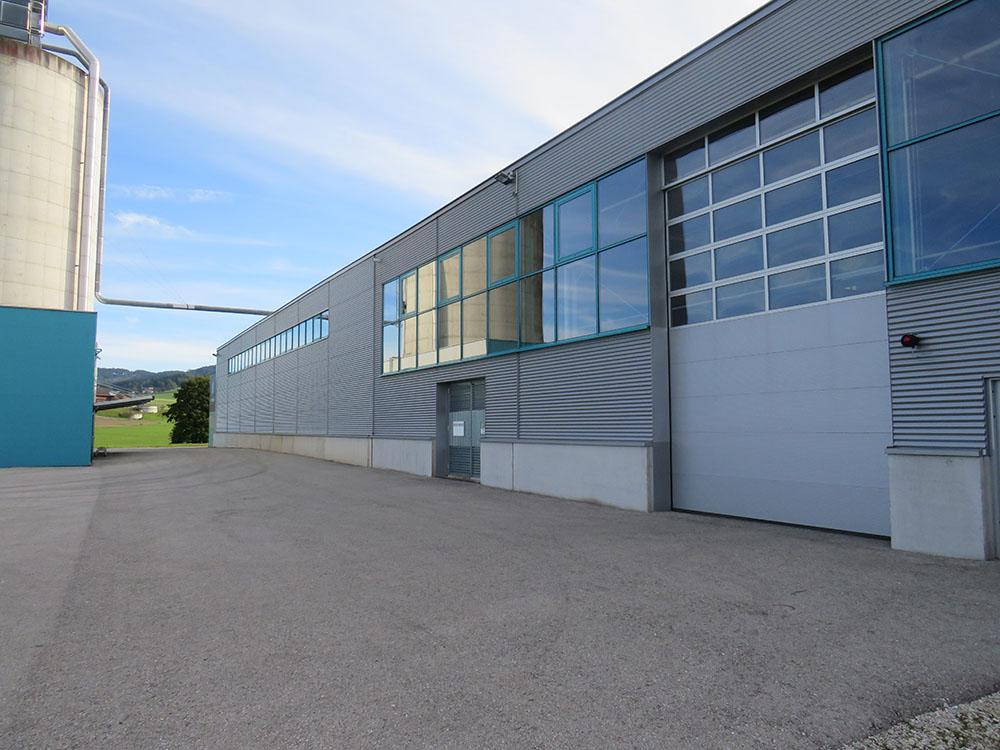Prenneis-Immobilien-Frankenburg-AA-05